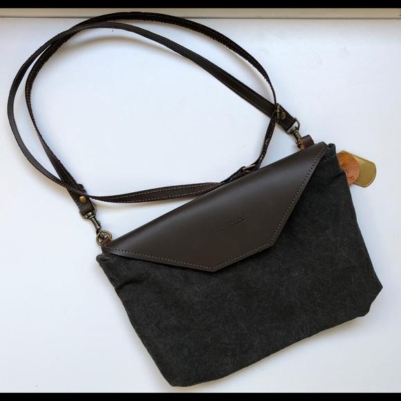 R. Riveter Bags | Rriveter Grant | Poshmark